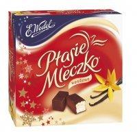 Ptasie Mleczko® Wedel