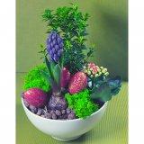 Kompozycja Wielkanocna