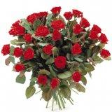 Skomponuj bukiet z róż